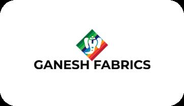 Ganesh Fabrics