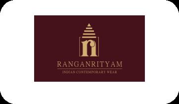 Ranganithyam