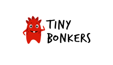 Tinybonkers